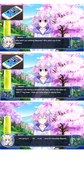 [HDN] The Big Question #2 by NickTheGamemaster