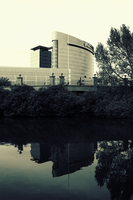 GSK All Day by DR1983