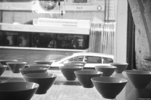 Film - XCII - bowls by Picture-Bandit