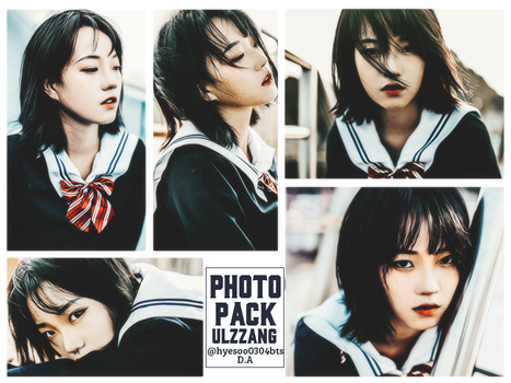 PHOTOPACK #2 // 14 PICS by hyesoo0304bts