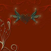 Custom Box Background-Free to use. by Thecarpetwhale