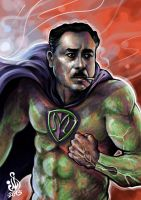 SupeRembets - Super Mark by CanteRvaniA