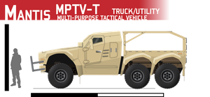 MPTVTruck by Afterskies