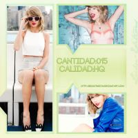Pack JPEG-1989 Fotos (Taylor Swift) by irinatinista1