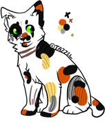 .: cat adopt 3 - 15 points OTA :. OPEN by SaachiPrime