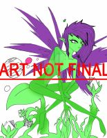 ART NOT FINAL by Assistant-Puppy-Dawg