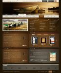 Visual Studios by ECP-Pro by designerscouch