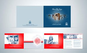 share the hope brochure by jwd987