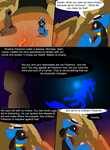 Explorers of Shadows Pg.363 by Quilaviper