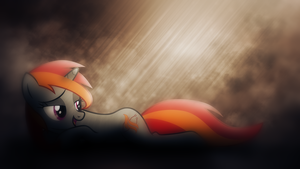 Firewire [Happy Birthday Vexxy] by SandwichDelta