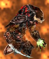 berserker_by_yacobucci_ by Xeno-Crazy