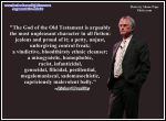 Richard Dawkins. by AAtheist