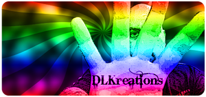 DLKreationsID2 by DLKreations