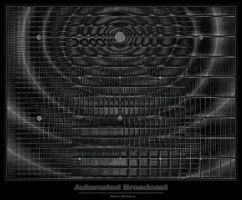 Automated Broadcast by Rohan-Skellams