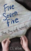 Five Seven Five is 99 Cents!!! by cewilson5