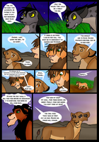 Eclipse Page 17 by Gemini30