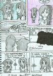 HDC-Capitulo 1-Pag 19 by Nite3007