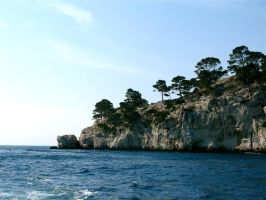 Cassis2 by foil-duck