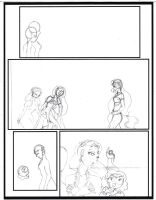 WIP SMV Circinu's Arrival 3 by Twisted0Muse0