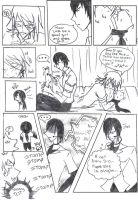 The new Vongola-to-be? page 7 by HellSiNLordZ