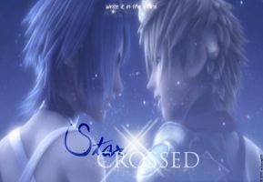 Starcrossed by echosong001