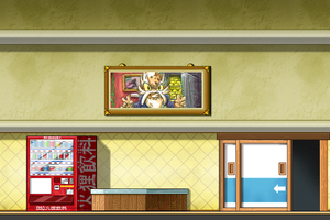 BannedstoryBGs DeviantArt Gallery