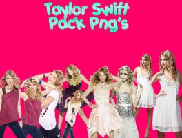 Png's Taylor Swift by: Julii by LYLALSE