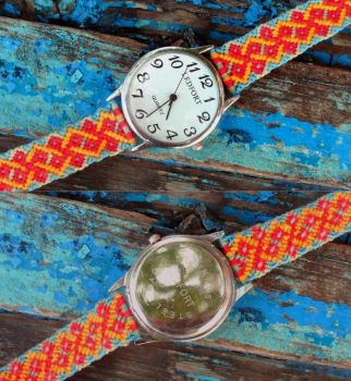 my favorite watches by nastya-z