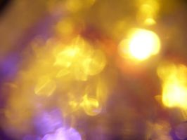 Blurry Lights 43 by stockimagine
