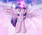Twily by WildSoulWS