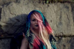 Colors by lifes-image