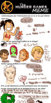 The Hunger Games Meme by Mogoliz