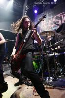 Alestorm II by neverdeadnoralive