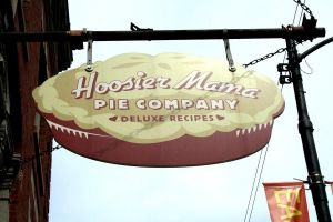 The Best Pie In Chicago by MoreThanNothing