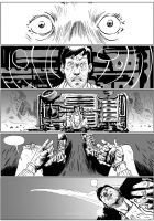 Parallela - pg1 by Marcelo-Costa