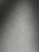 texture - white - II - stock by stock-of-aestchen