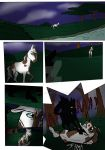 Woodstock -Case 1- Page 1 by CaptainFreedomArt