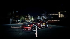 s2000 gran turismo 5 by easycheuvreuille