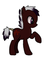 MLP Adopt Auction | OPEN by raptrawr
