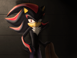 Shadow (100+ Watch SP) by nyctoshing