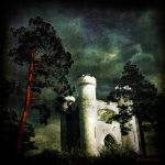 RUINED PAST by SineLuce
