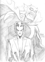 07032014 Etrigan by guinnessyde