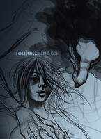 teaser by soulwithin465