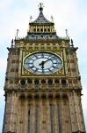 Big Ben by drouch