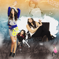 PNG Pack(320) Selena Gomez by BeautyForeverr
