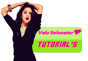 FIRMA PNG PARA VALU by Aguslove15