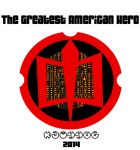 The Greatest American Hero V 2014 Episode 1 by systemcat