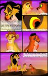 Uru's Reign: Chapter3: Page16 by albinoraven666fanart