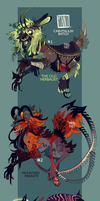Carvitalium adoptable batch| closed by MOHNOT