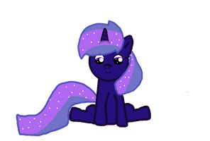 Twinkie Comet by MusicForRush